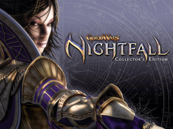 guild-wars-nightfall-2_1491885