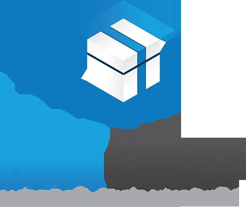 lootchest_cmyk_2019-500_500_claim