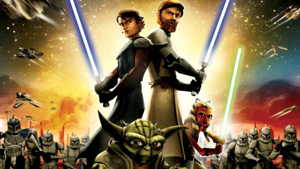 the-clone-wars-blog2-1531867041852_1280w