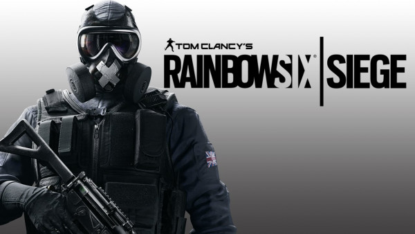 Rainbow-Six-Siege-developers-confirm-10-year-plan-for-the-franchise