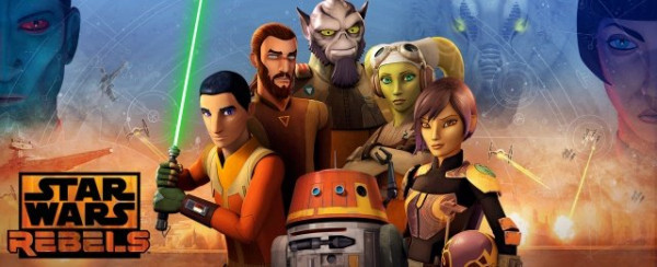 Star-Wars-Rebels-5