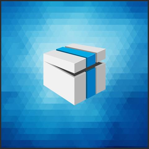 1 Monatsbox