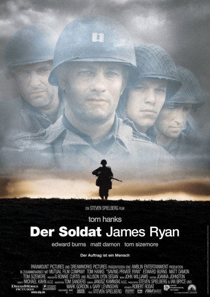 der_soldat_james_ryan_gi