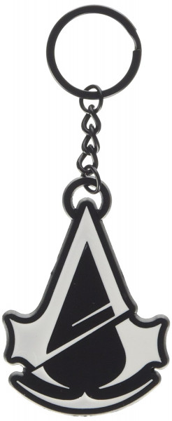 Assassins Creed - Keychain