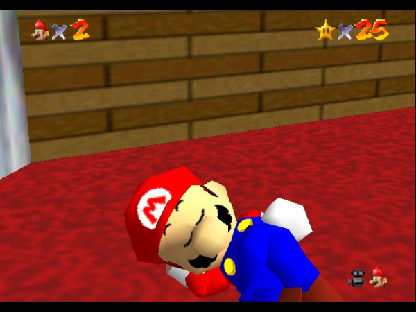 NINTENDO64-Super-Mario-64_Jul15-15_26_35