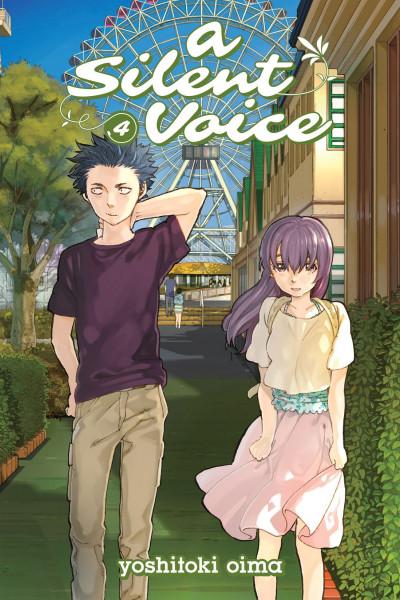 a-silent-voice-bild