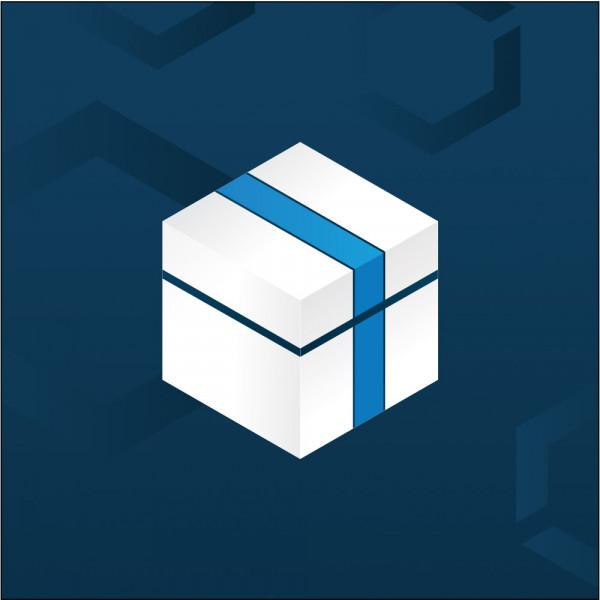 1-Monatsbox