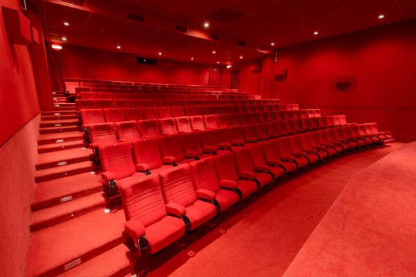 casablance-kinosaal