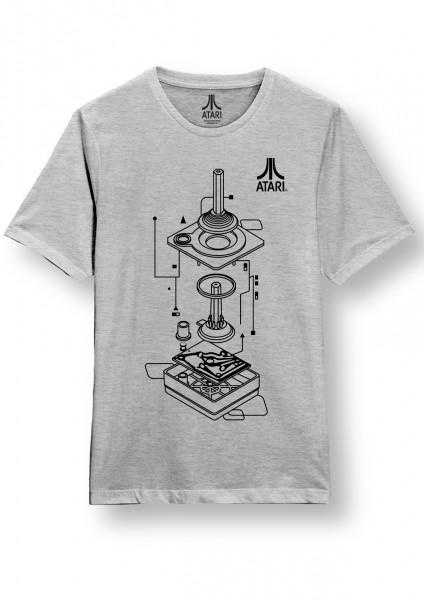 01-T-Shirt-Atari