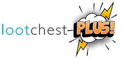 plus_logo_small