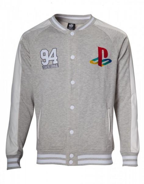 Playstation - Retro Jacke
