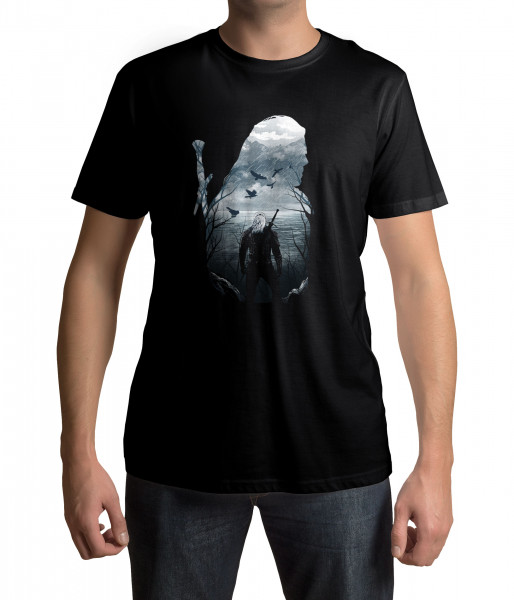 Shirt_Geralt_the_Witcher
