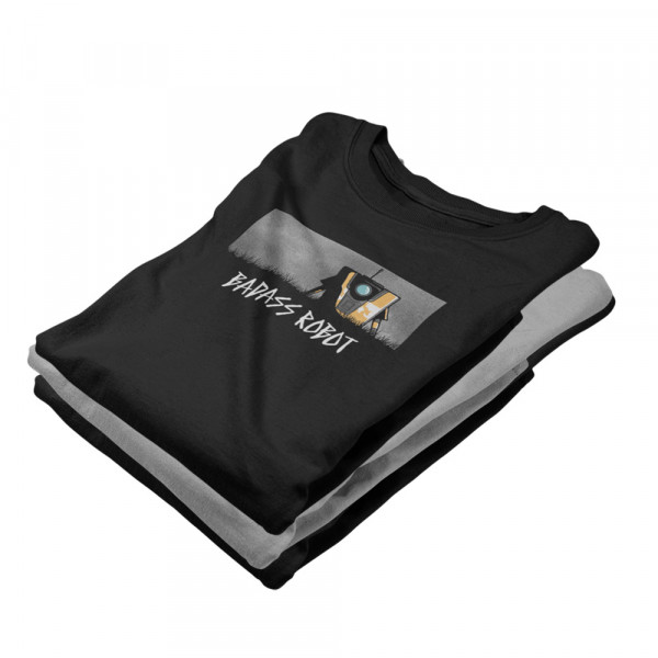 T-Shirt 3 Monatsabo