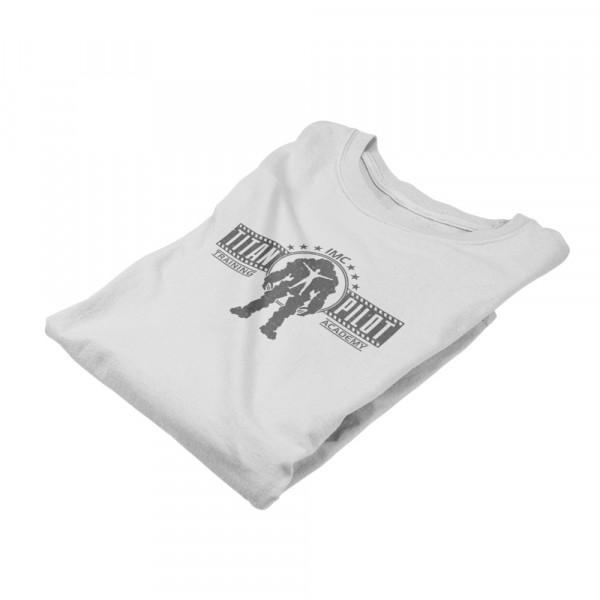 T-Shirt Einzelshirt