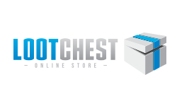 partner_lootcheststore